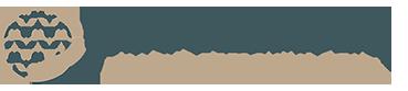 Neugebauer Naturstrickwaren Logo